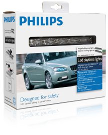 philips_5led.jpg
